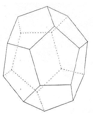 Zone de Texte: Figure 32