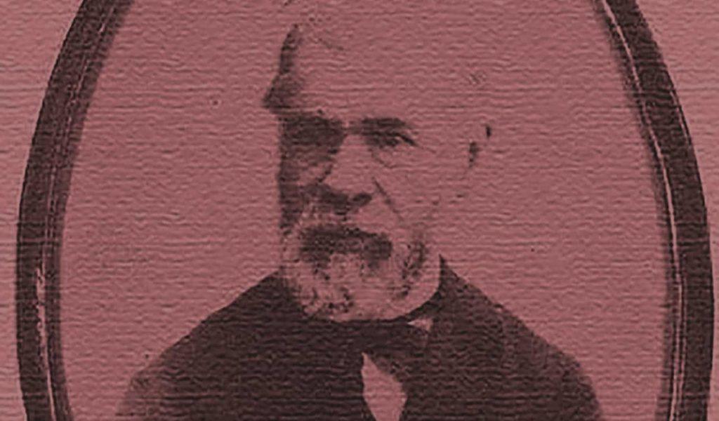 Envoûtement et mort du docteur Boullan