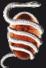 EzoOccult Logo