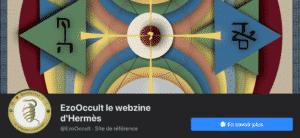 EzoOccult sur Facebook