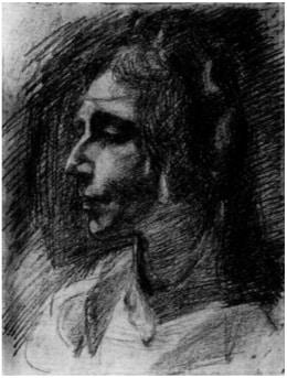 Madame Huot