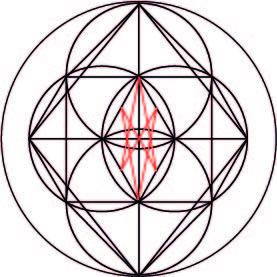 Giordano Bruno Articuli adversus mathematicos